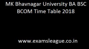 Time table for PhD proposal 2017